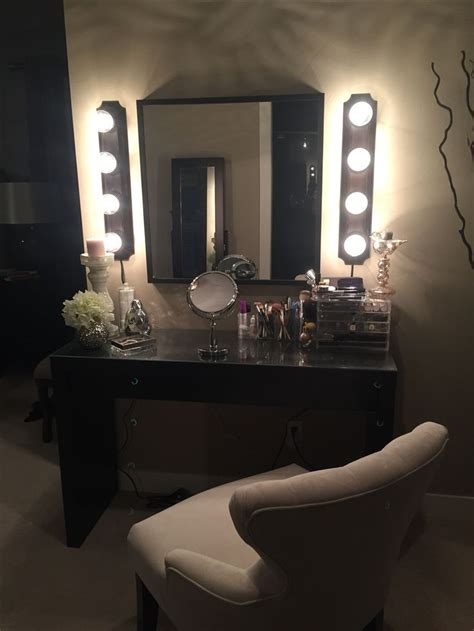 17 best ideas about malm dressing table on pinterest ikea malm malm and dressing tables 17 best ideas about malm dressing table on pinterest ikea malm malm and dressing tables