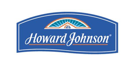 Member Directory   HOWARD JOHNSON   Yuma County Chamber of