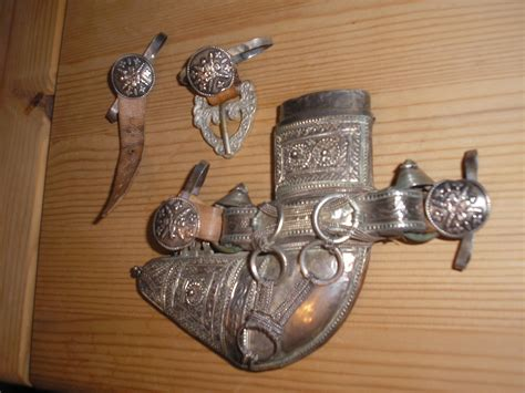 Sikh Handmade Kirpans For Sale - sikh handmade kirpans for sale 28 images hc issues