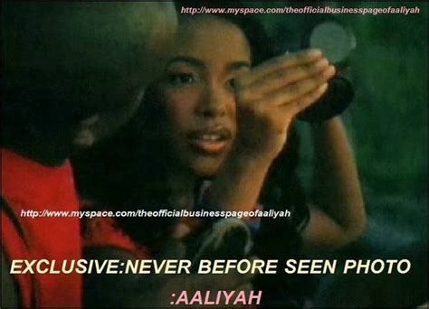 aaliyah rock the boat video free download rock the boat on set aaliyah photo 20081368 fanpop