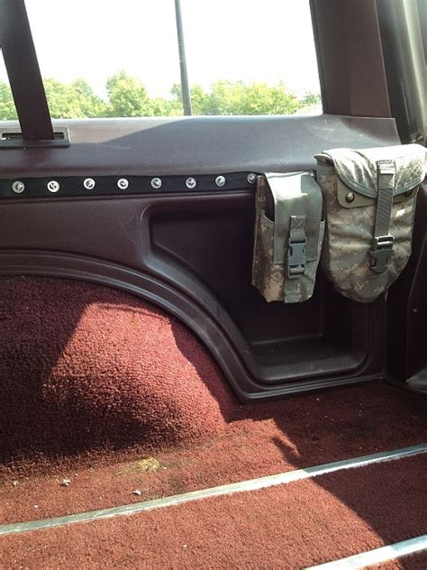 tactical jeep grand cherokee cing hunting rigs jeep cherokee forum