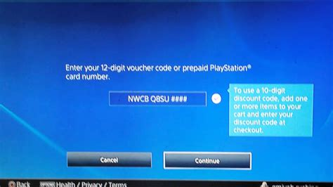 ps4 themes redeem codes cool redeem code ps4 watch video for more info youtube