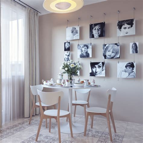 photo wall collage  frames  layout ideas