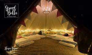 Boys Sports Bedroom Ideas sleepee teepee amp grand bella the ultimate sleepover