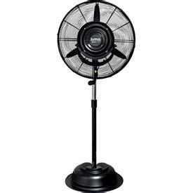 luma comfort misting fan evaporative coolers sw coolers misting fans luma