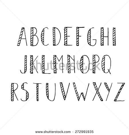 25 best ideas about handwriting fonts alphabet on font alphabet writing fonts and