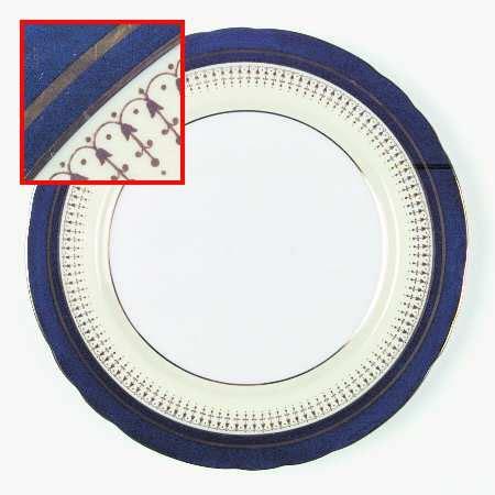 aynsley pattern numbers aynsley john lynton cobalt blue at replacements ltd