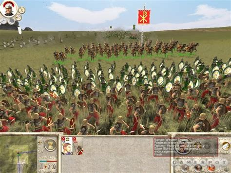 rome 2 total war barbarian rome total war barbarian invasion screeny edownload cz
