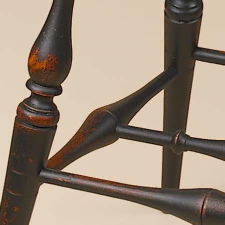 Saddle Seat Stools Kitchen Furniture by Historical Saddle Seat Kitchen Stool