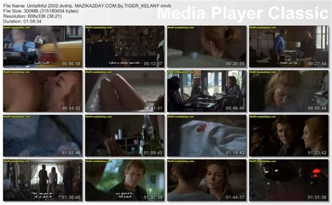 film unfaithful full movie 2002 unfaithful 2002 movie