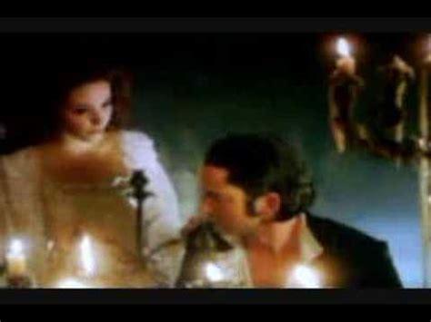 emmy rossum youtube phantom of the opera gerard butler and emmy rossum the phantom of the opera