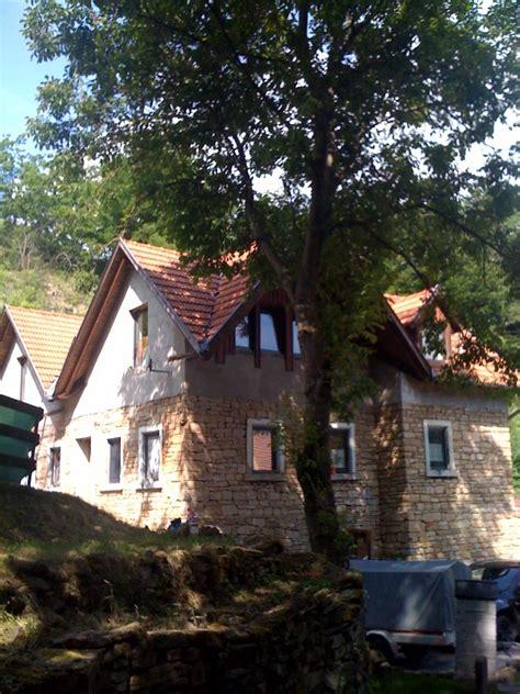 haus an verschenken immobilien kleinanzeigen in vendersheim seite 1