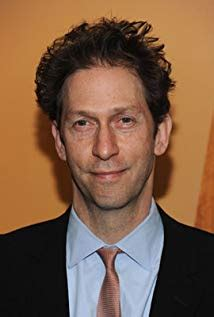 Tim Blake Nelson - IMDb O Brother, Where Art Thou Movie Poster