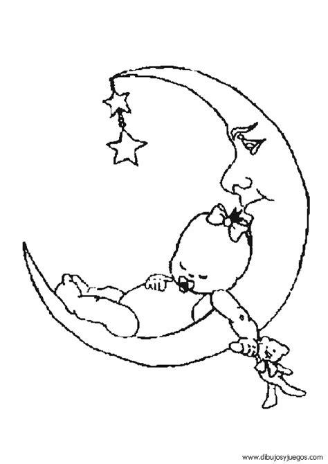 imagenes para colorear bebes dibujos beb 233 s imagui
