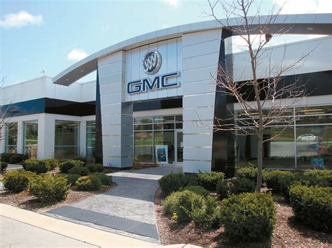 valley gmc buick fox valley buick gmc st charles illinois il