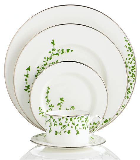 kate spade dinnerware dining room remarkable kate spade china for antique dinnerware ideas stephaniegatschet