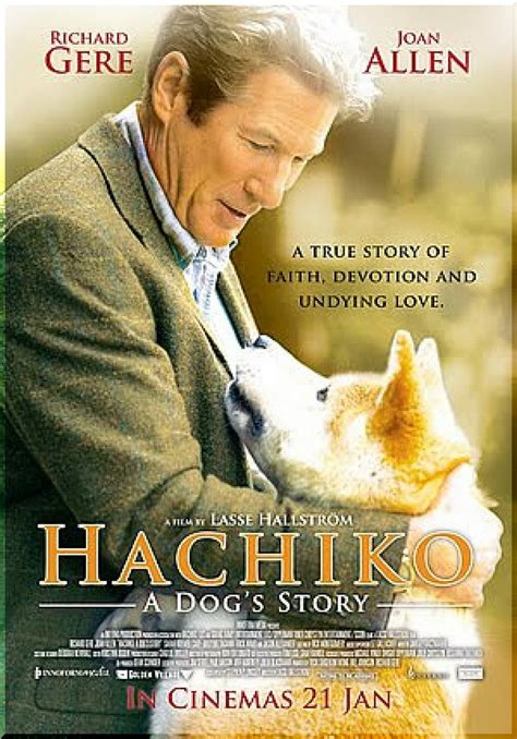 film with true story info celebrity movie download for free 2009 hachiko