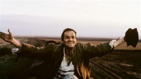 film everest a firenze train de vie un treno per vivere nei cinema in provincia