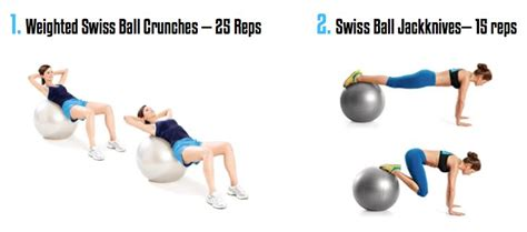 17 best ideas about swiss exercises on exercise exercises to strengthen