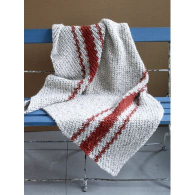 nook knitting cozy nook throw in brand wool ease thick