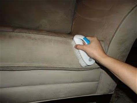 how can i clean microfiber couch how to clean microfiber couch organizing house home