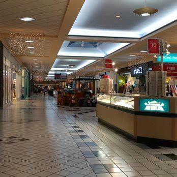christmas shops hagerstown md valley mall 16 reviews shopping centers 17301 valley mall rd hagerstown md phone
