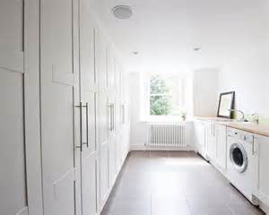 Ikea Cabinets Laundry Room Ikea Cabinets Laundry Room Design Ideas Pictures Remodel And Decor