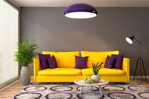 home decor online stores india 100 home decor online stores india floor plan