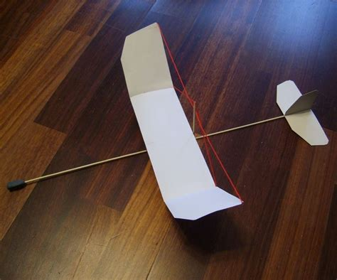 How To Make A Normal Paper Airplane - 766 best airplane craft images on