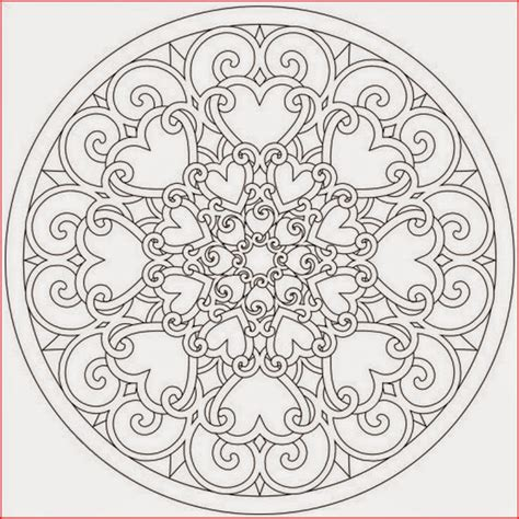 free coloring pages of butterfly mandala