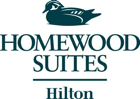file homewood suites logo svg