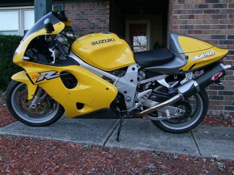 Suzuki Tl1000r 0 60 Pin Suzuki Tl1000r Tl1000 R Exhaust Header Downpipes Ebay