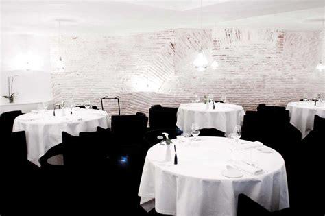 Restaurant Le Py R by Py R Restaurant Gastronomique 224 Toulouse