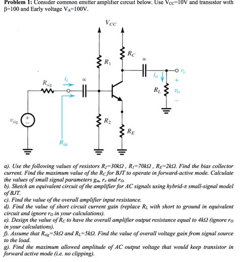 transistor questions and answers pdf transistor lifier questions and answers pdf 28 images bipolar junction transistors