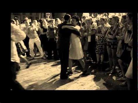 swing crash festival swing crash festival como 2011 ond蝎ej havelka vincenzo