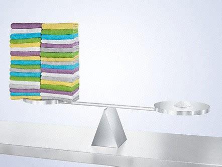 waschmaschine mengenautomatik sinnvoll automatisches wiegesystem produktvorteile waschmaschinen