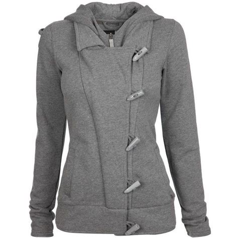 bench winter jackets womens 32 best bench images on pinterest benches bench