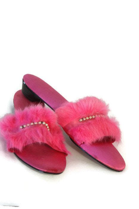 sexy bedroom slippers 17 best ideas about bedroom slippers on pinterest sewing