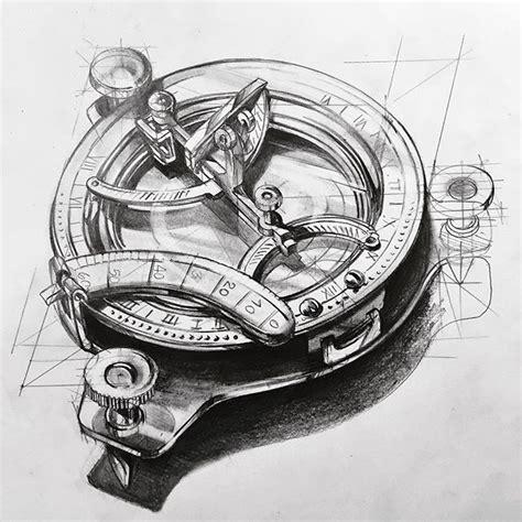 sextant sketch les 25 meilleures id 233 es de la cat 233 gorie sextant tattoo sur