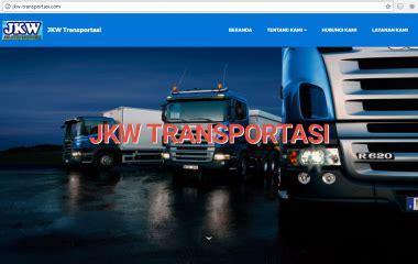 jaya induction electric jasa seo jasa pembuatan website digital karawang digital karawang memberikan layanan jasa