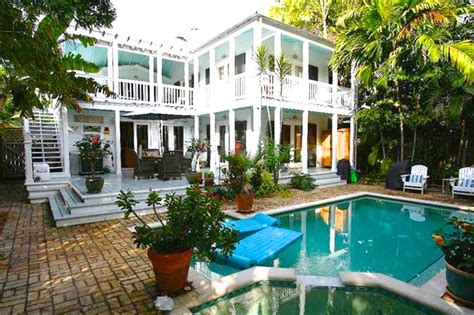 image gallery key west homes