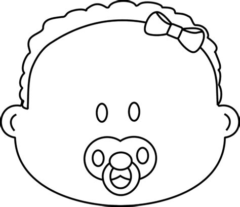 little girl face coloring page little girl face coloring page hot girls wallpaper