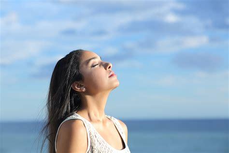 imagenes de respiracion yoga respira bien para estar mejor blog centro de psicolog 237 a