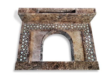 camini di marmo camini in marmo caminetti artistici in marmo marble