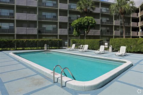 1 bedroom apartments in west palm beach 1 bedroom apartments in west palm beach best free