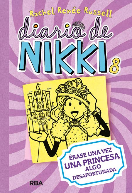 diario de nikki erase diario de nikki 8 201 rase una princesa algo desafortunada la vieja sirena