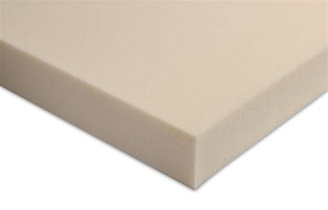 Foam Mattress Topper jeffco memory foam mattress topper 2 5 lb by oj commerce 83 99 296 99