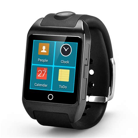 Lu Sentuh Dengan Speaker Smart Touch L Speaker wholesale inwatch z phone android phone from china