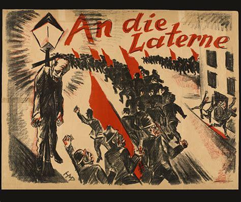 themes in german literature moma german expressionism themes postwar politics