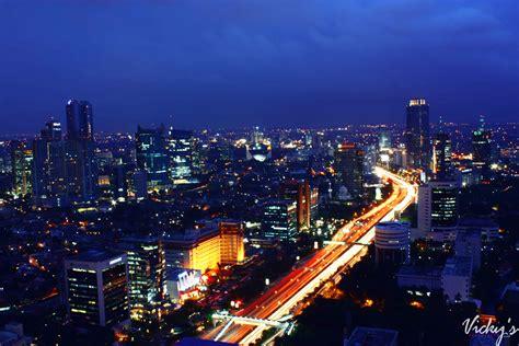 imagenes de la vida en las grandes ciudades las ciudades m 225 s grandes del mundo hd im 225 genes taringa